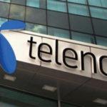 Američki fond preuzima Telenor za dvije milijarde?