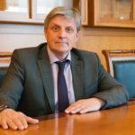 Softić: Očekujemo rast ekonomske aktivnosti BiH