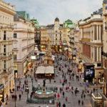 Beč zabilježio novi rekord po broju turista