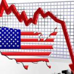 Podbacio rast ekonomije SAD na kraju 2017.