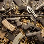 Australija povećava proizvodnju oružja