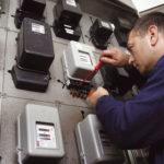 BiH usklađuje naknade sa standardima Evropske unije: Stižu akcize i na struju