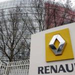 Reno-Nisan prestigao VW: Ova kola su sada najtraženija
