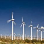 ERS krči put za gradnju vjetroparka