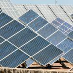 Rusija želi da prodaje solarne panele Saudijskoj Arabiji