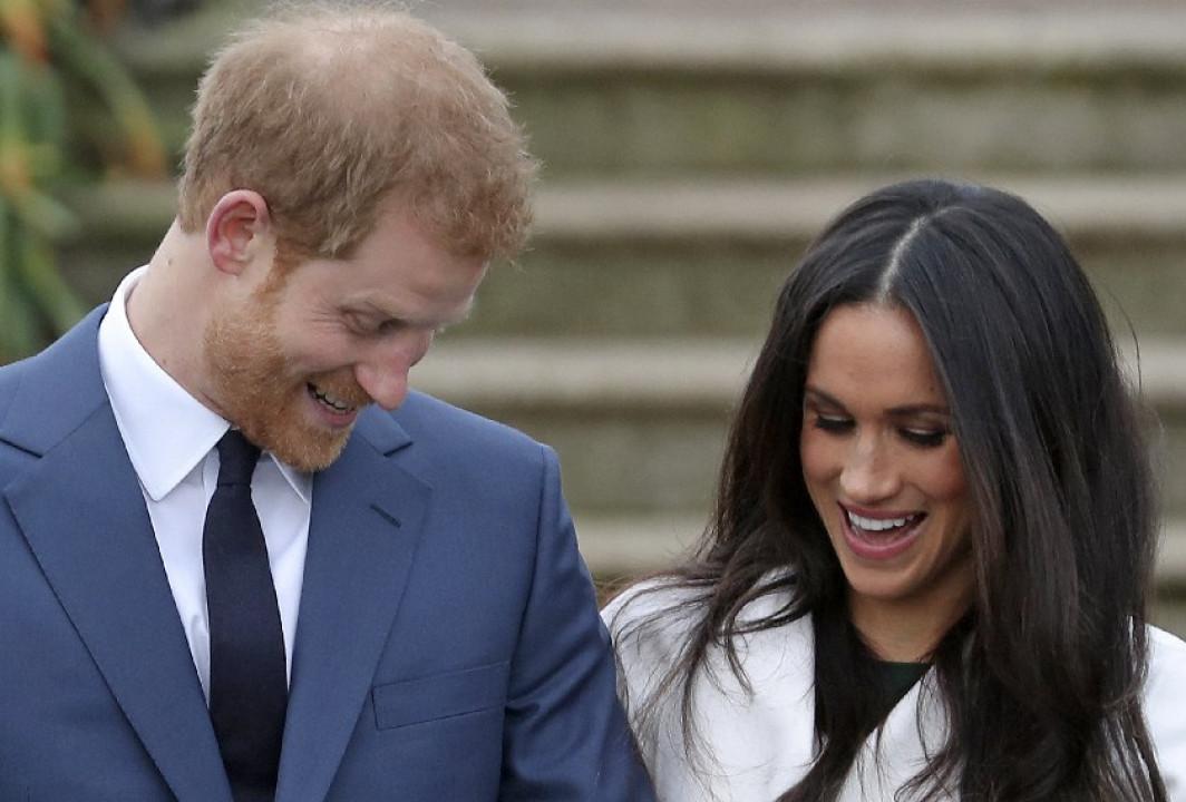 Vjenčanje princa Harija britanskoj ekonomiji donosi 500 miliona funti