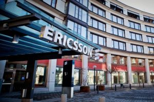 Ericsson otpisuje imovinu vrijednu 1,4 milijarde eura