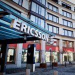 Ericsson otpisuje imovinu vrijednu 1,4 milijarde evra