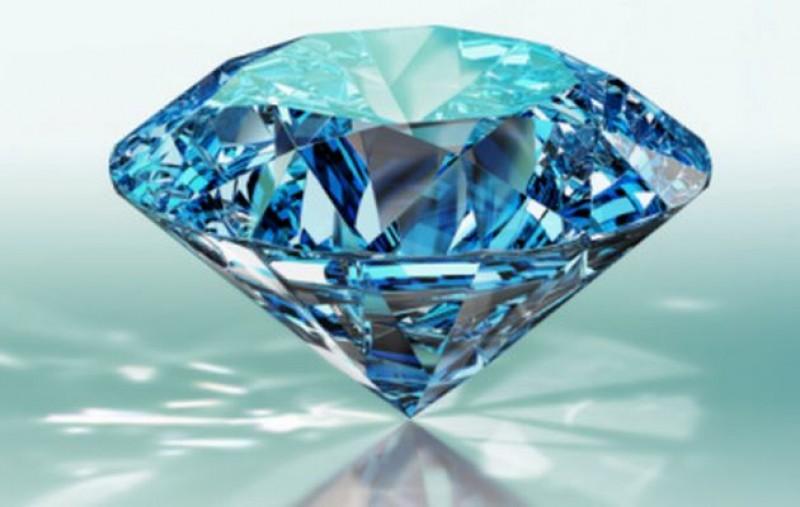 """Dolar ispao iz """"igre"""": Rusija prodaje dijamante za rublje"""