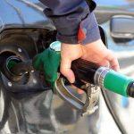 Cijene goriva ponovo divljaju