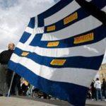 Grčki radnici za sutra zakazali prvi veliki štrajk u 2018.