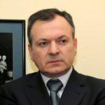 """Potvrđeno: Kaja kupio četvrtinu Bojićeve IT firme """"MMSCODE"""""""