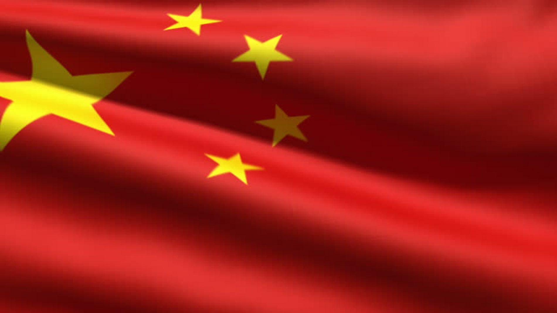 Kina presjekla: Naša odlučnost se neće promjeniti