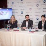 """Kompanija """"Novo RS"""" pomaže mladim talentima, nagrade do 5.000 KM"""