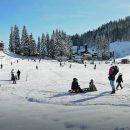 Резултат слика за skijalista srbije