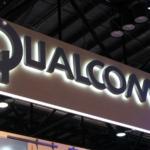 Qualcomm sklopio sporazum sa pet kineskih proizvođača smartphonea