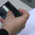 Radničke kartice – saznajte kako će izgledati i kako će se upotrebljavati