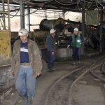 Zenički rudari zamrznuli štrajk