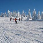 Počinje skijanje na Kopaoniku
