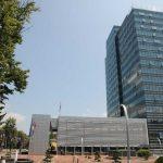 Za Vladu Srpske najveći prioritet kupovina kancelarija od 16 miliona KM