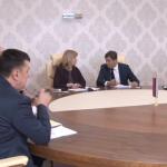 BiH konačno spremila odgovore na Upitnik EU