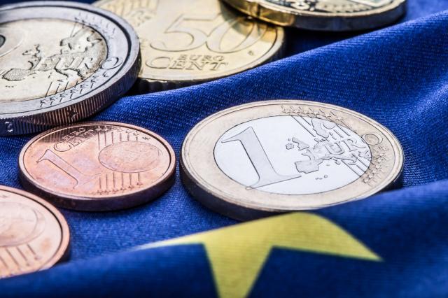 Nadvijaju se oblaci nad rastom evrozone