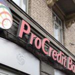EBRD ušao u vlasništvo ProCredit Holdinga