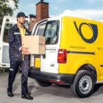 Pošta Slovenije traži 20 poštara u BiH, bruto plata 955 evra