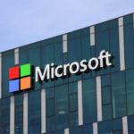 """""""Microsoft"""" bi mogao da vrijedi više od """"Applea"""""""