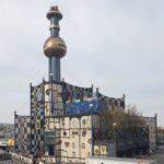 U Beču se gradi najveća toplotna pumpa u Evropi