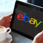 Razvod poslije 15 godina: Ebay otjerao Paypal