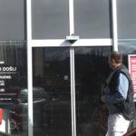 """""""Mercator"""" zatvoren zbog zakupa, radnici zbrinuti"""