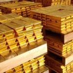 Zašto Rusija kupuje toliko zlato?