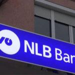 Jedinstven pristup informacijama za klijente NLB Banke