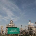 Cijene nafte skliznule s najvišeg nivoa u tri godine