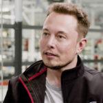 Tesla motors poslao automobil u svemir, a računi u minusu