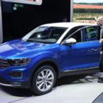 """VW stvara novi brend za """"siromašnije"""" u Kini"""