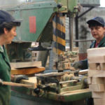 Samo pet odsto radnika koristi poreske olakšice