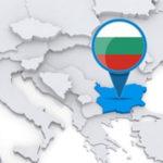 Radnici iz Indije i Vijetnama dolaze u Bugarsku