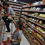 Potrošači se žale na neljubaznost i naduvane cijene