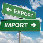 Izvoz u EU povećan za 30,7 odsto