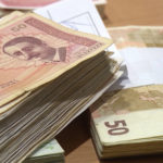 Prosječna plata u regionu najniža u Makedoniji i BiH