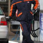 Ekonomisti tvrde da je usvojena inicijativa o maržama na gorivo nesprovodiva