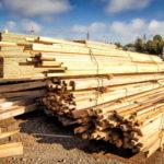 Entitetske vlade podnose inicijativu: Zabrana izvoza sirovine i takse na ogrev i građu