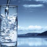 Pićemo česmovaču, EU proteruje flaširanu vodu