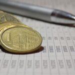 Evro danas 118,22 dinara