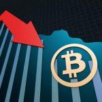 Bitcoin opet drastično pao