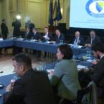Korupcija – kočnica BiH za ulazak u EU