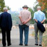 Jedva održiv penzioni sistem RS