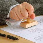 Povećavaju se naknade notara za ostavinske postupke?